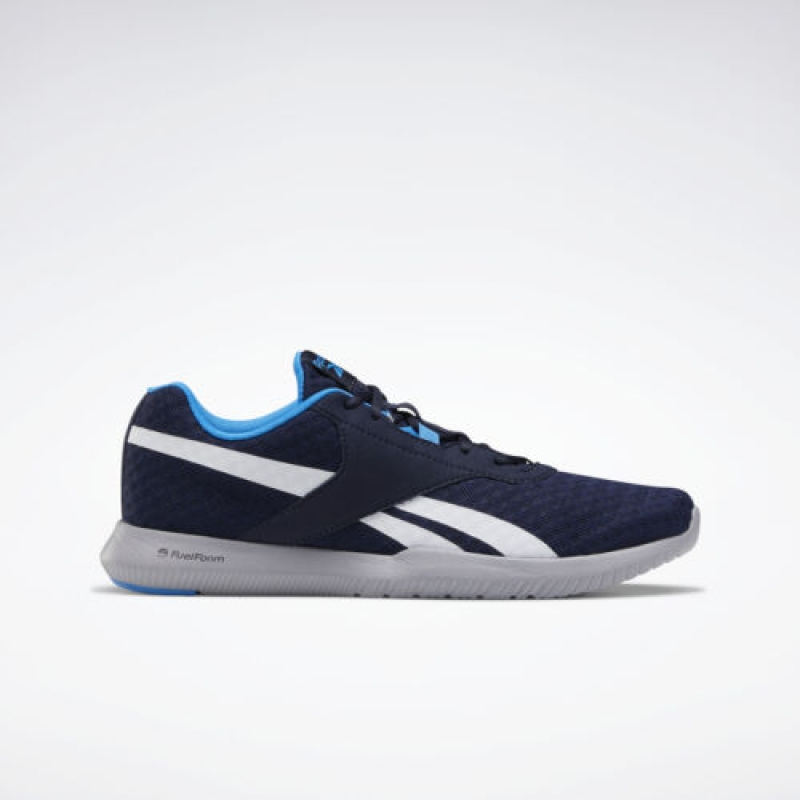 ihocon: Reebok Reago Essential 2 Men's Training Shoes男鞋