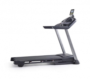 ihocon: ProForm Performance 600i Treadmill 2015 Model跑步機
