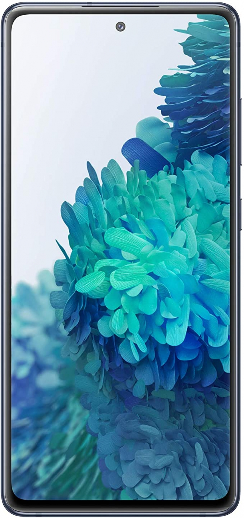 ihocon: Samsung Galaxy S20 FE 6.5 128GB 5G Unlocked Android Smartphone 無鎖智能手機