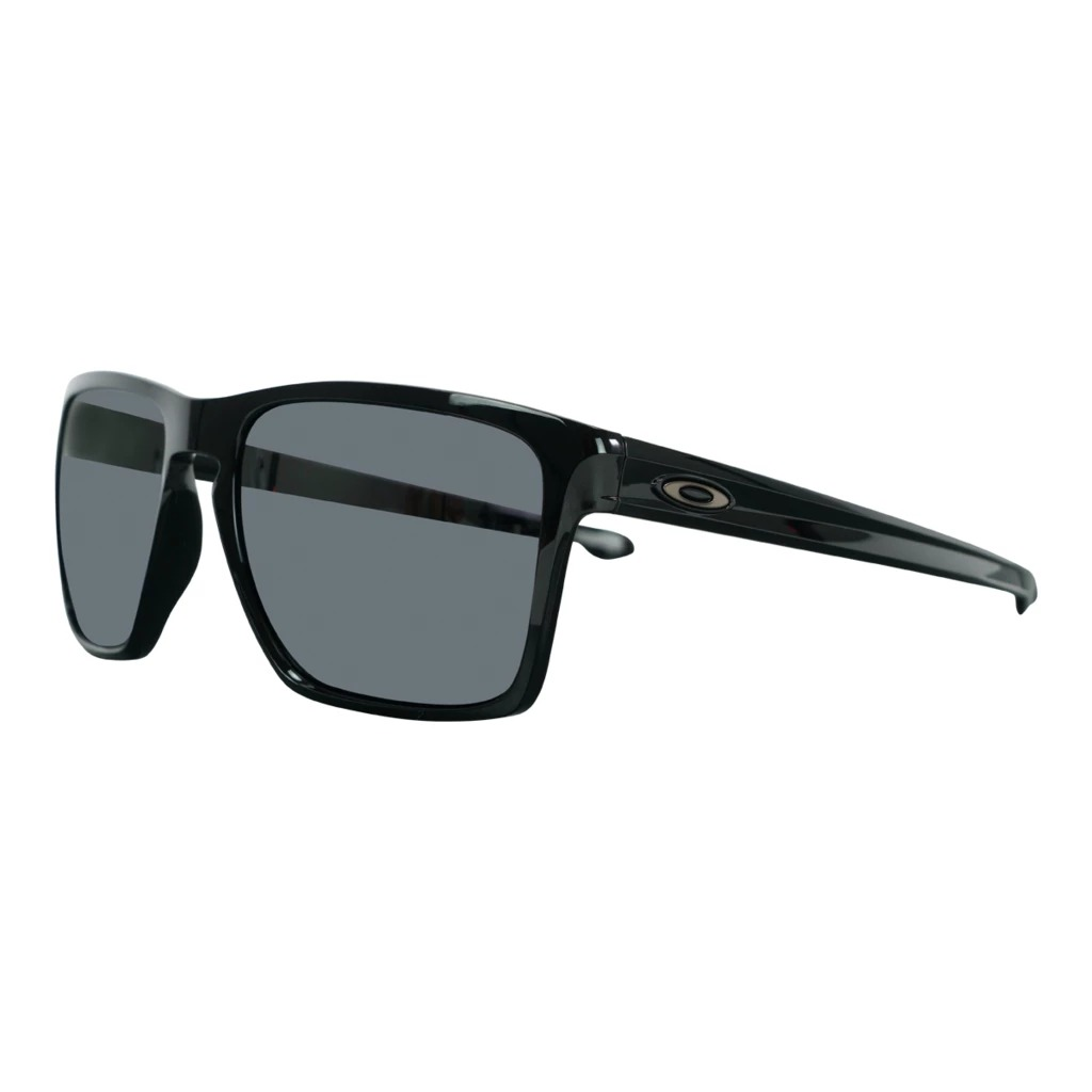 ihocon: Oakley Men's Sliver XL Sunglasses 男士太陽眼鏡-多色可選