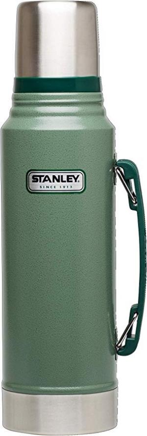ihocon: Stanley Classic Vacuum Bottle 保温水瓶