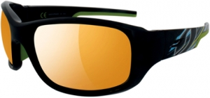 ihocon: Julbo Stunt Sunglasses 太陽眼鏡 - 2色可選
