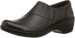 ihocon: Clarks Women's Channing Fiona Loafer 女鞋