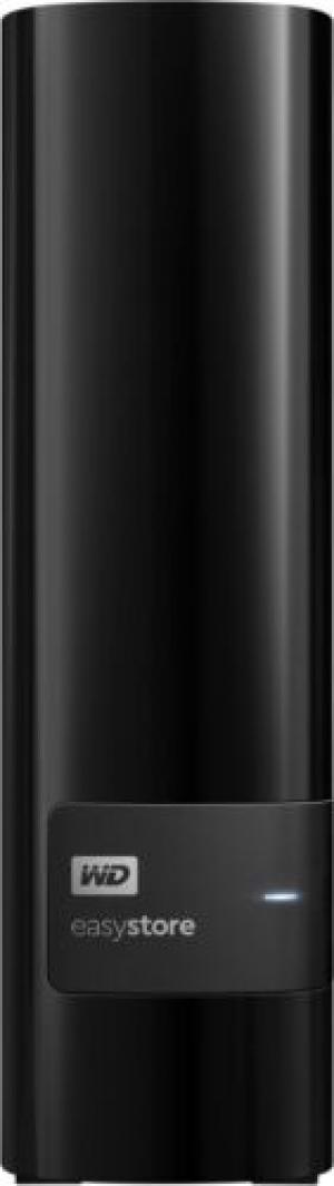 ihocon: WD Easystore 8TB External USB 3.0 Hard Drive外接硬碟