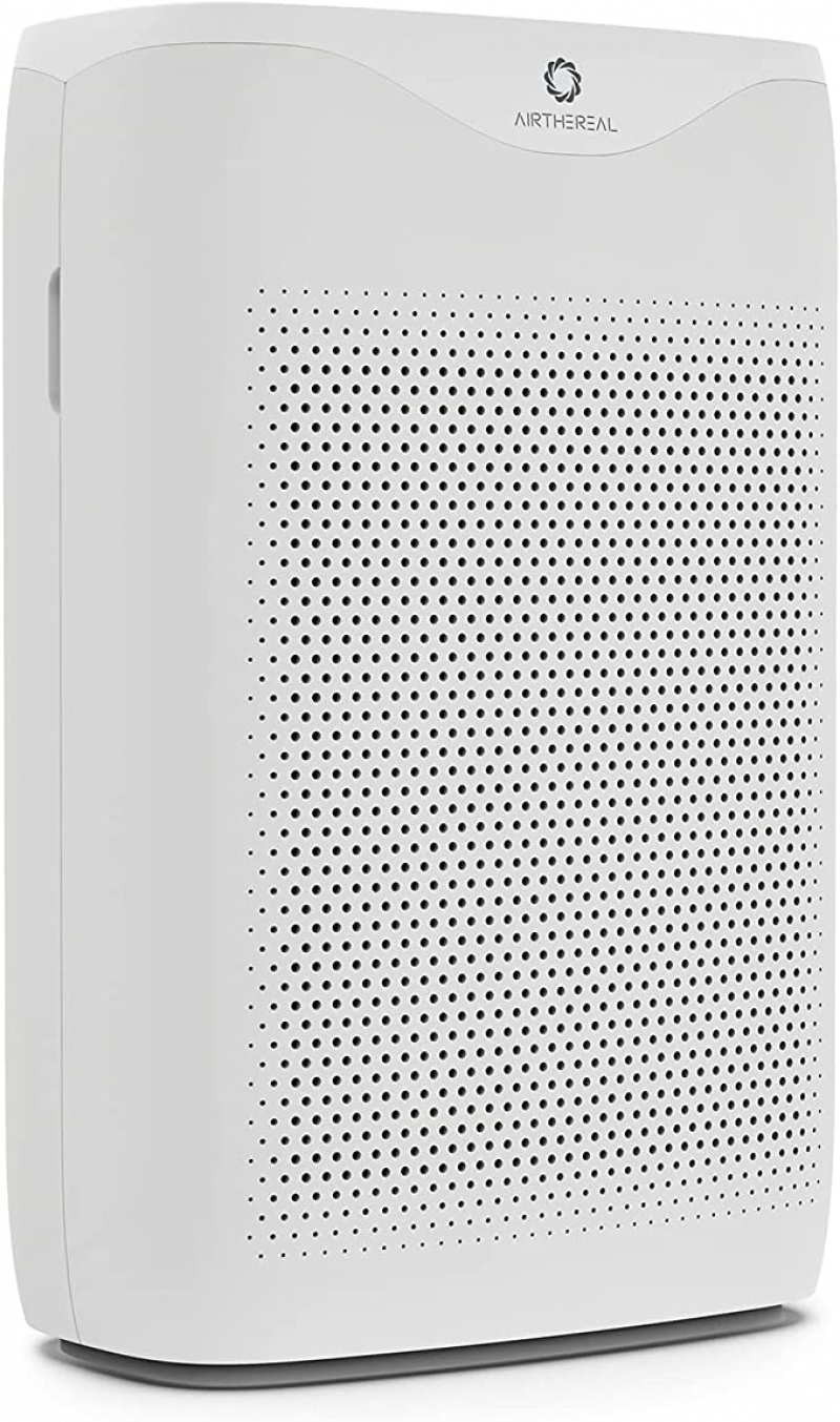 ihocon: Airthereal APH230C 315 Sq Ft True HEPA Filter Air Purifier 空氣清淨機 / 空氣淨化器