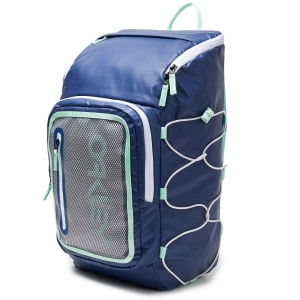 ihocon: Oakley 90'S Square Backpack 方形背包