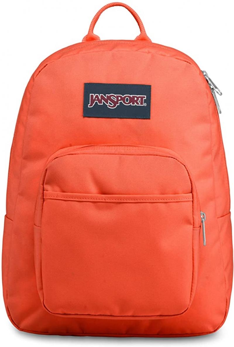ihocon: JanSport Full Pint 背包
