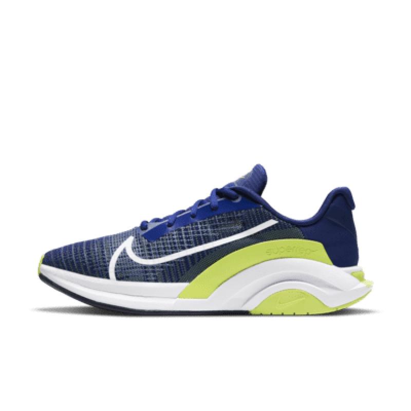 ihocon: Nike ZoomX SuperRep Surge 男鞋
