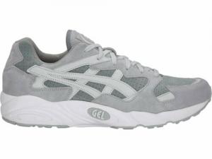 ihocon: ASICS Tiger Men's GEL-Diablo Shoes 1193A096男鞋-多色可選