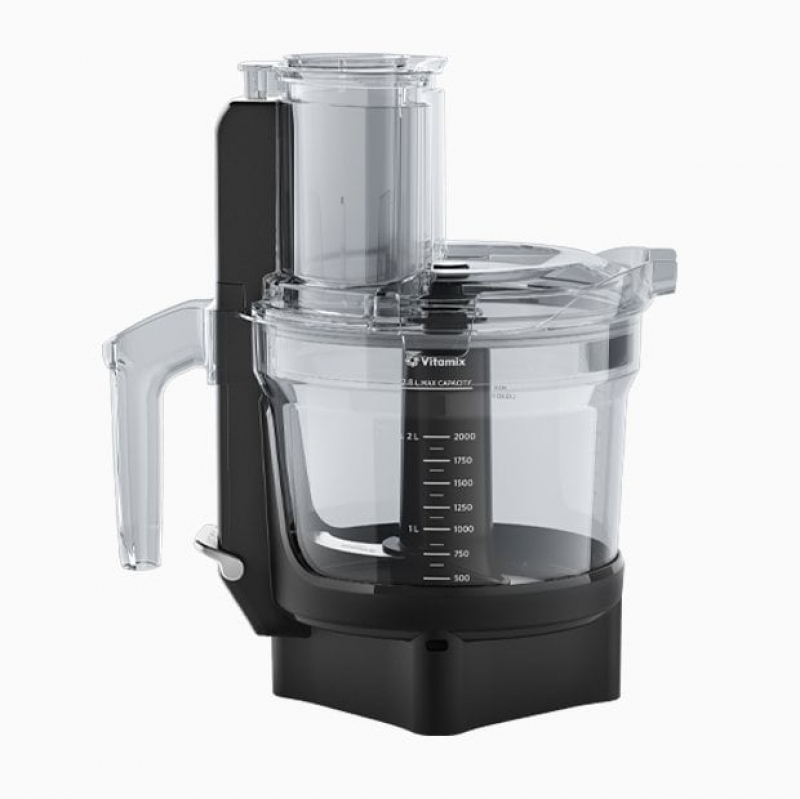 Vitamix 12-Cup Food Processor切菜杯 $159.96(原價$199.95)