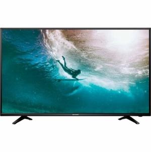 ihocon: Sharp 40 Class FHD (1080p) LED TV (LC-40Q3070U) 電視