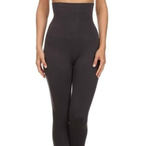 ihocon: Slimming High Waist Leggings