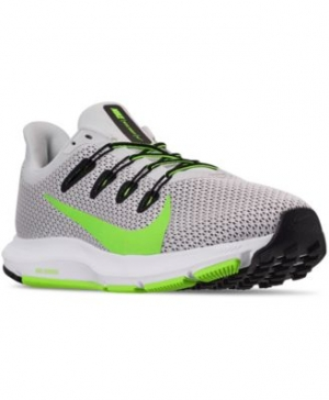 ihocon: Nike Men's Quest 2 Running Sneakers男鞋