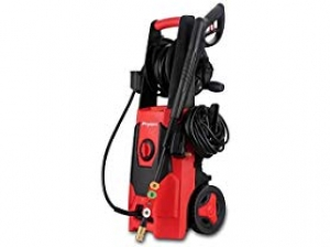 ihocon: PRYMAX Electric Power Washer 強力清洗機