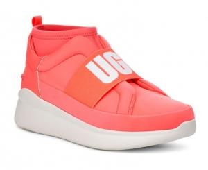 UGG 女士運動鞋 – 3色可選 $66.96(原價$99.95)