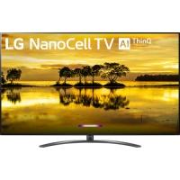 ihocon: LG 75SM9070PUA 75 4K HDR Smart LED Nanocell TV w/ AI ThinQ (2019 Model)