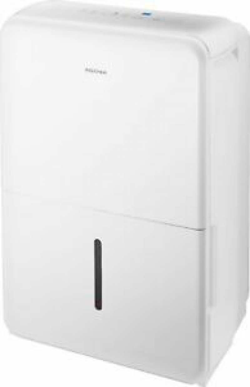 ihocon: Insignia 50-Pint Dehumidifier 除濕機