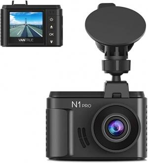 ihocon: Vantrue N1 Pro Mini 1080P Dash Cam with Sony Sensor  迷你行車記錄儀全高清19201080車載行車記錄器