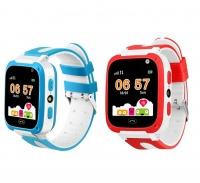 兒童智能手錶 – 2色可選 $22.07免運(原價$27.59)