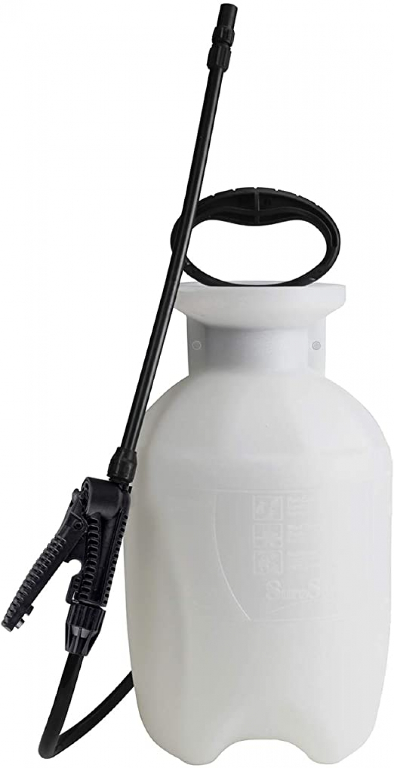 ihocon: Chapin 20000 Garden Sprayer 1 Gallon 園藝噴灑壺