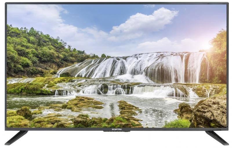 ihocon: Sceptre Sceptre 43 Class 1080P FHD LED TV 電視