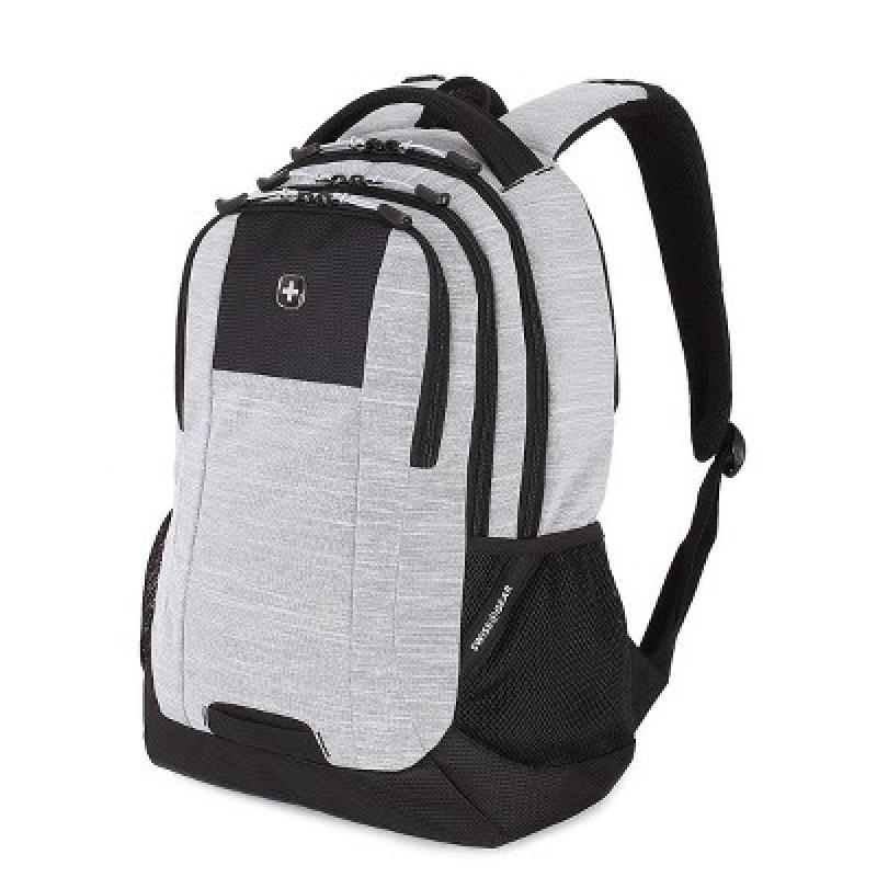 SWISSGEAR 18吋 電腦背包 $39.99(原價$49.99)