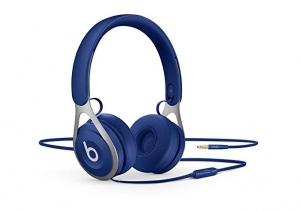 ihocon: Beats EP On-Ear Headphones - Blue 耳機