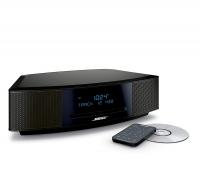 ihocon: Bose Wave Music System IV