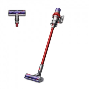 ihocon: Dyson V10 Motorhead Cordless Vacuum Cleaner (Manufacturer refurbished) 無線吸塵器