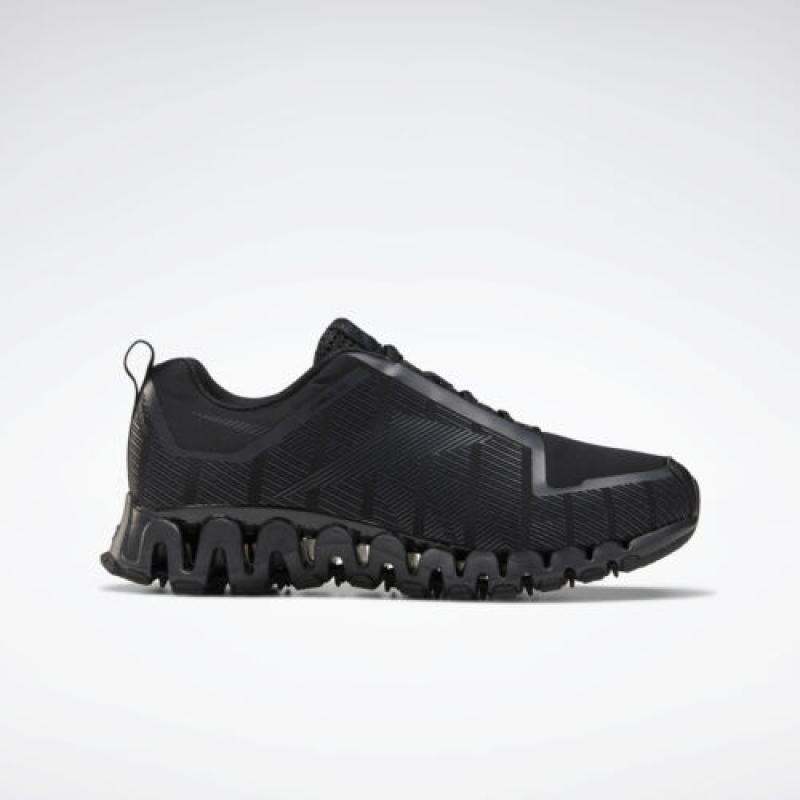 ihocon: Reebok ZigWild Trail 6 Men's Shoes 男鞋
