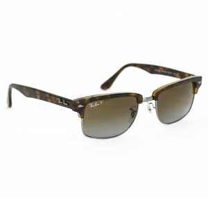 ihocon: Ray-Ban RB4190 Polarized Sunglasses 雷朋偏光太陽鏡
