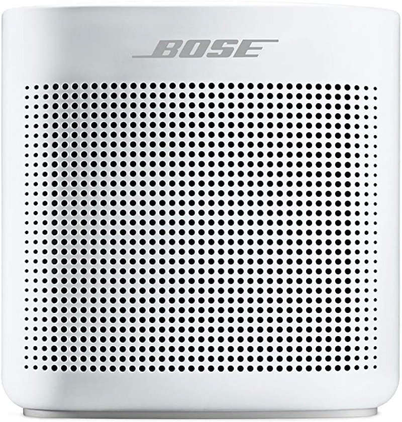 ihocon: Bose SoundLink Color Bluetooth Speaker II 藍牙無線揚聲器-多色可選