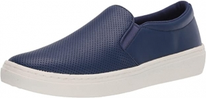 ihocon: Skechers Women's Goldie-Plane Jane Sneaker 女鞋
