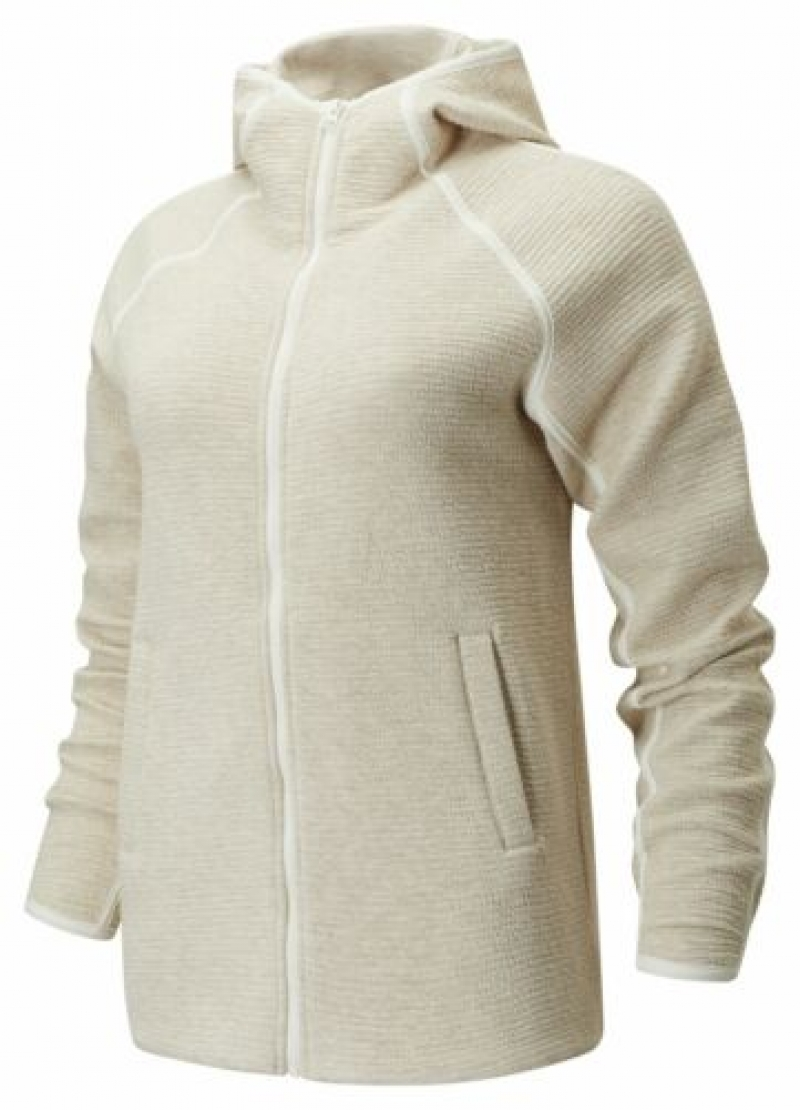 ihocon: New Balance Women's Transform En Route Jacket 女士連帽夾克