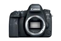 ihocon: Canon EOS 6D Mark II Body Refurbished