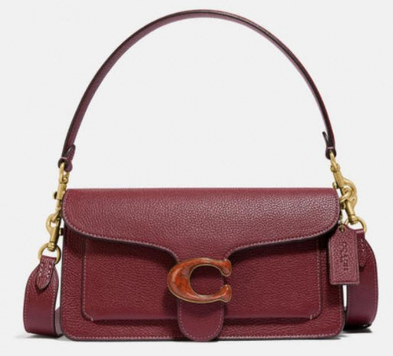 ihocon: Coach tabby shoulder bag 包包