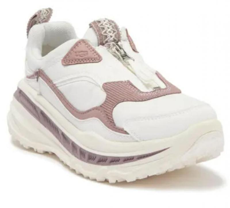 ihocon: UGG CA805 Sneaker 女士運動鞋-多色可選