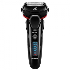 ihocon: Panasonic ES-LT3N-K Arc3 3-Blade Electric Shaver 乾濕兩用電動刮鬍刀