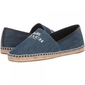 ihocon: COACH Mila 女鞋