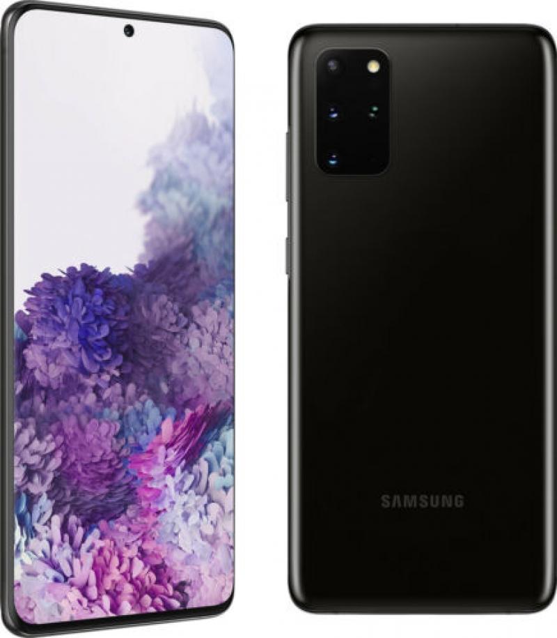 ihocon: Samsung Galaxy S20+ 5G 128GB (Unlocked)