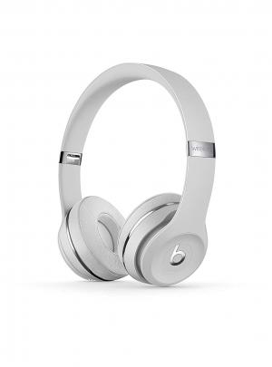 ihocon: Beats by Dre Beats Solo3 Wireless Headphones無線耳機 - 多色可選