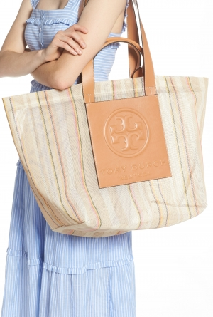 ihocon: TORY BURCH Large Perry Mesh Tote