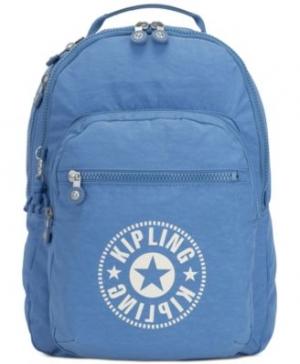 ihocon: Kipling New Classics Medium Seoul Backpack 背包 - 多色可選