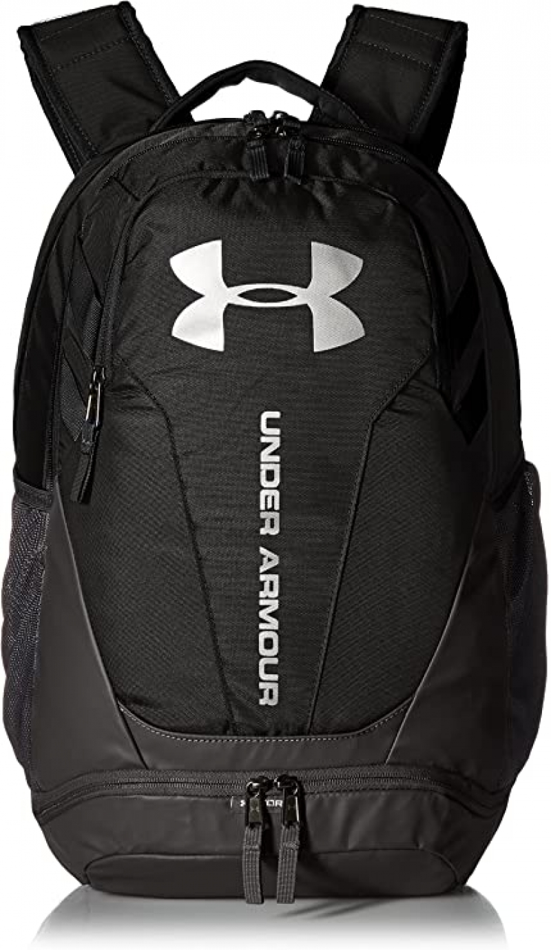 ihocon: Under Armour Hustle 3.0 Backpack 背包