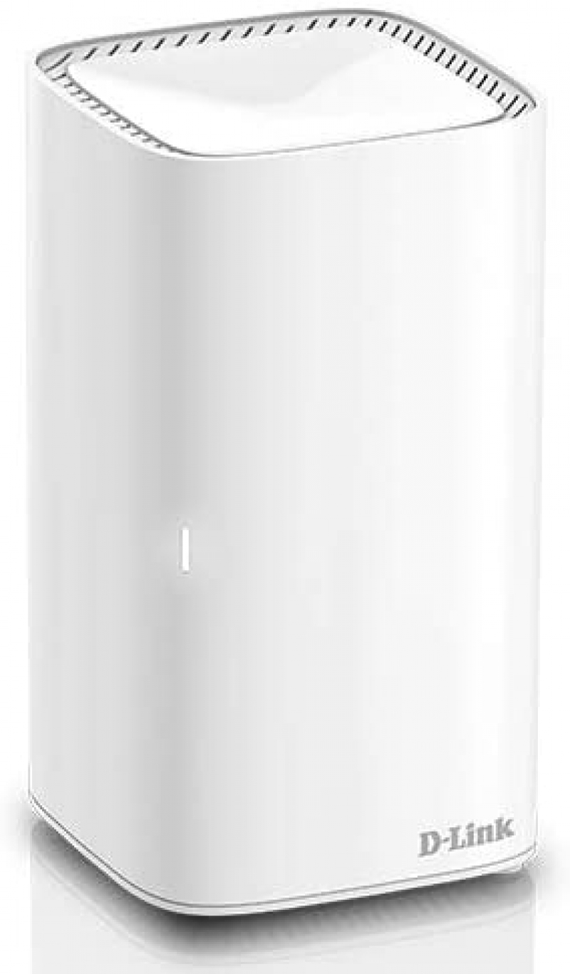 ihocon: D-Link AC1900 Whole Home Smart Mesh Wi-Fi System 全家網路系統