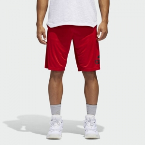 ihocon: adidas Crazylight Shorts Men's 男士短褲