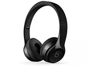 ihocon: Beats Solo3 Wireless On-Ear Headphones 無線耳機