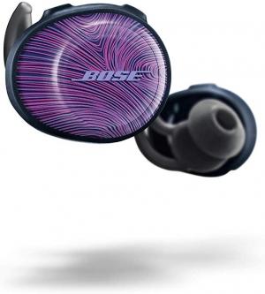 Bose SoundSport 真無線耳機-限量版 $139免運(原價$199)