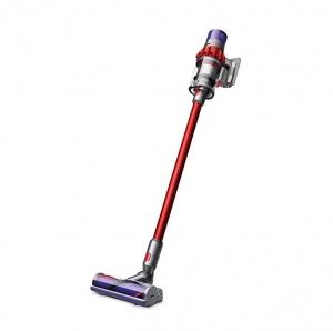 ihocon: Dyson Cyclone V10 Motorhead Lightweight Cordless Stick Vacuum Cleaner 無線吸塵器