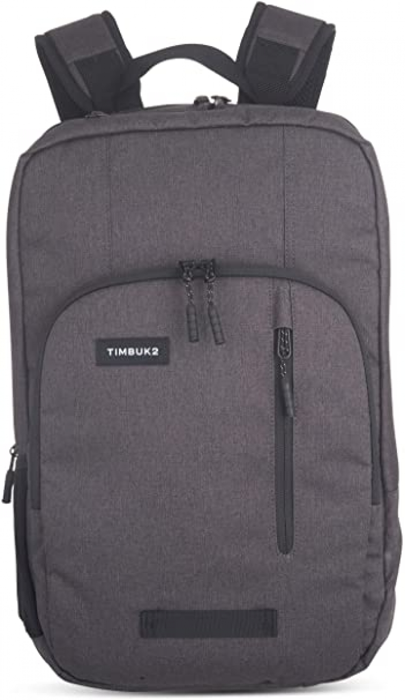 ihocon: Timbuk2 Uptown Laptop Travel-Friendly Backpack 電腦背包